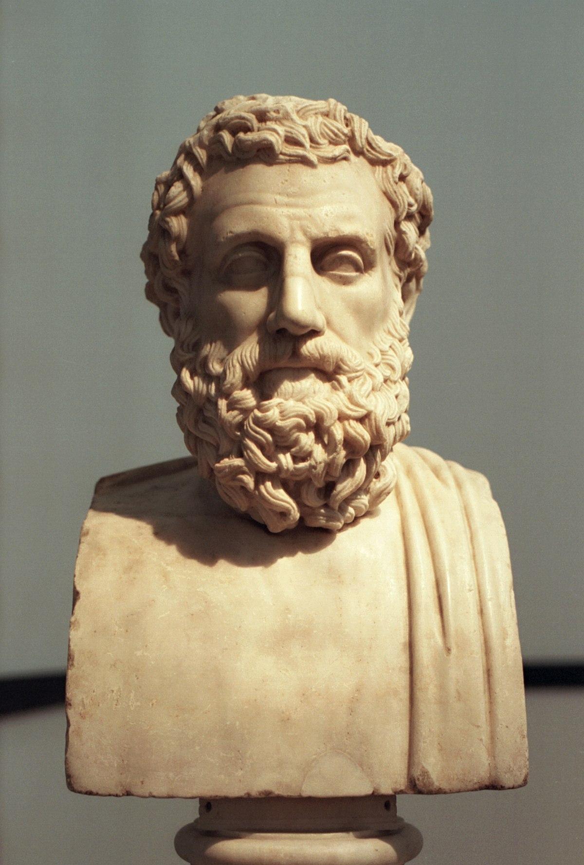Aeschylus