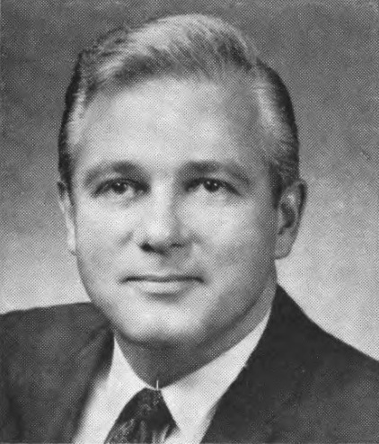 Edwin W. Edwards